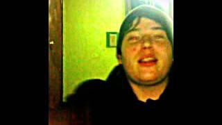1.DISS-Демо Клипу Сергея Демидова (ХРЮША) Ебли в жопу