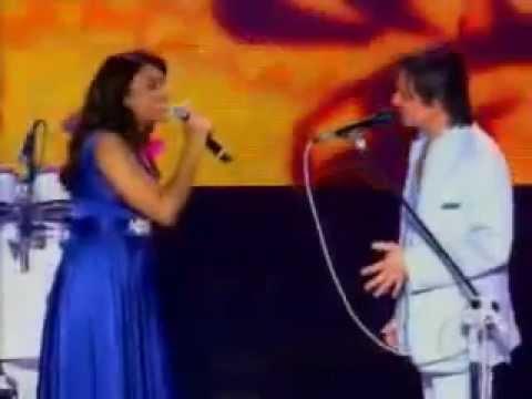 Download Roberto Carlos e Dira Paes.wmv