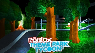 YOU COULD DO IT BETTER | THEME PARK TYCOON 2 [8] | ROBLOX #54