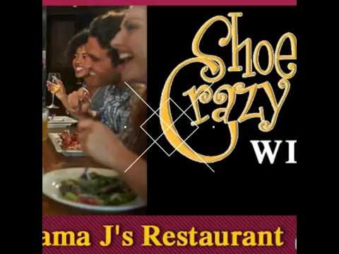 Shoe Crazy Wine available now