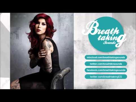 Deadmau5 - Satellite (feat. Kat Von D)