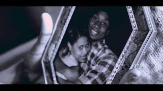 Atis Constant - Ti Jo & Sline Feat. Becke O ( Official Music Video )