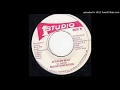 Lester Sterling - Afrikaan Beat