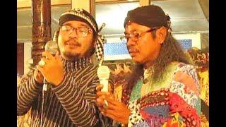 Video Lawak Dagelan RABIES WHISKY Lucu Full Ngakak Terbaru [HD] download MP3, 3GP, MP4, WEBM, AVI, FLV Oktober 2018