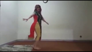New Pakistani Real HOT Mujra Song HD 2017