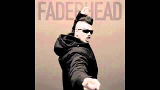 Faderhead - Melt Into Your Eyes (Official / With Lyrics)