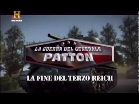 La Guerra del Generale Patton 10