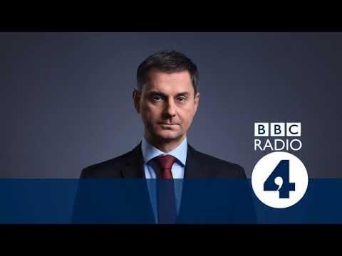 Greek Tourism Minister Harry Theoharis on BBC Radio 4 | 29/04/20 HOMO TURISTICUS: A brit turisták valószínűleg mehetnek a görög szigetekre nyaralni, ha negatív a vírustesztjük HOMO TURISTICUS: A brit turisták valószínűleg mehetnek a görög szigetekre nyaralni, ha negatív a vírustesztjük hqdefault