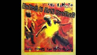 Ini Kamoze - Here Comes The Hotstepper (Royce&Tan Bootleg) - Free download