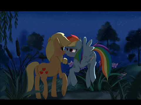 AppleDash PMV from YouTube · Duration:  3 minutes 1 seconds