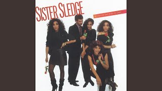 Watch Sister Sledge Gotta Get Back To Love video