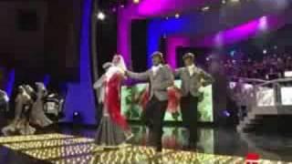 Pastora Soler: Chotis Madrileño