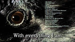 Art of Dying - Best I Can (Dolby Digital HD) With Subtitles