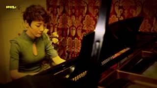 "Sooji Jung ""LIFE"" - 02 Lovers Dance"