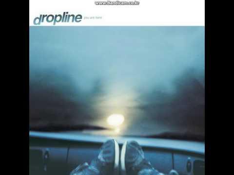 Dropline - Even I Don't Know