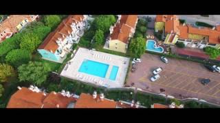 Vacanze al mare: Residence Le Briccole a Cavallino-Treporti (Ve)