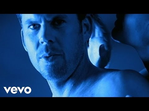 Gary Allan - I'll Take Today