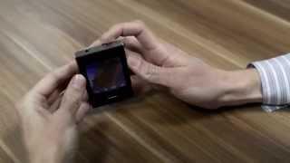 Обзор телефона с сенсорным экраном Vertex D600(Vertex D600 – это оригинальный мобильный телефон с сенсорным экраном . Телефон оснащен камерой, функцией перед..., 2014-12-26T14:59:05.000Z)