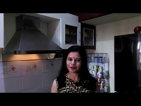 KITCHEN TOUR!! *Kitchen organisation ideas*