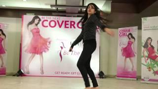 Radhika Pandey Thumbnail