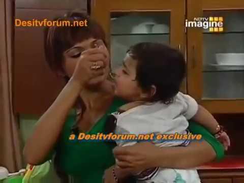Pati Patni Aur Woh 4th Episode Full