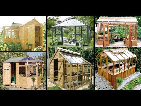 greenhouse-she-shed-–-22-awesome-diy-kit-ideas-|-greenhouse-shed-ideas-for-you