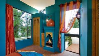 Шторы на дверь и дверной проем - как эффектно преобразить комнату и добавить уюта.(http://shtora-besplatno.ru/youtube/free - БЕСПЛАТНЫЕ видеоуроки по пошиву штор, покрывал, подушек и другого домашнего текстил..., 2014-07-29T04:32:06.000Z)