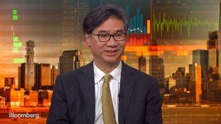 Three Bold Predictions for 2020 From BofA Merrill39s David Woo