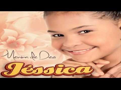 Jessica-Menina De Deus Completo