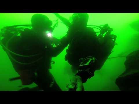Plongée niveau 1 2 3 4 : formation plongée niveau 2 et 3 par Aquadomia