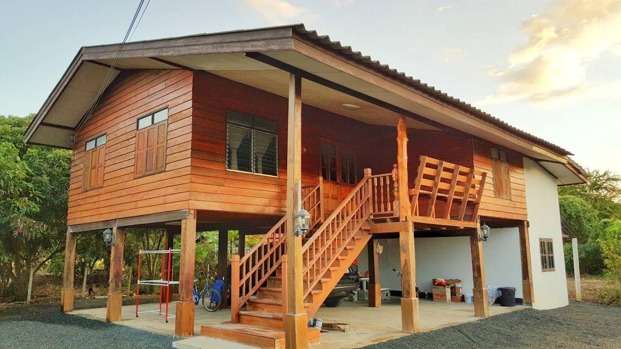 บร การบ านเช า ฝากบ านให เช า Line Thairentcenter House For Rent In Bangkok Thailand Http Thairentcenter Com ร ปแบบบ าน
