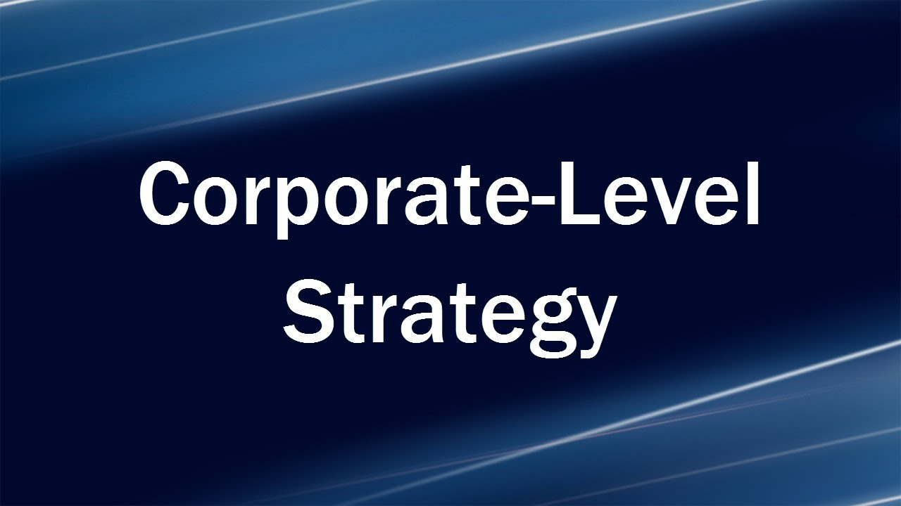 business level strategy of airasia Business-level strategy- differentiation strategy - duration: 14:58  low cost travel, the airasia way - duration: 3:12 airasia 105,893 views.