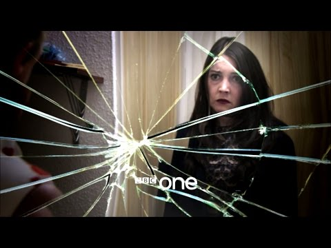 Everyone has a breaking point - EastEnders 2015: Trailer - BBC One