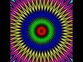 Phase 1 - Progressive Monday (Progressive Psytrance mix)