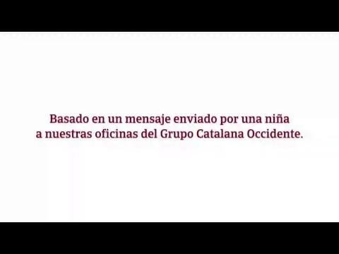Real Murcia - Extremadura UD