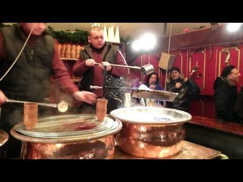 feuerzangenbowle-auf-dem-weihnachtsmarkt