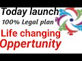 New launch Great group MLM Plan || Great group Full PLAN!! Legal MLM plan !!Technical MANISH