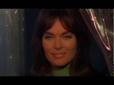 Sumuru Queen of Femina, 1968, English Subtitles