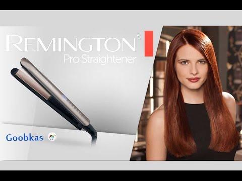 Укладка волос - купить укладку волос в интернет магазине