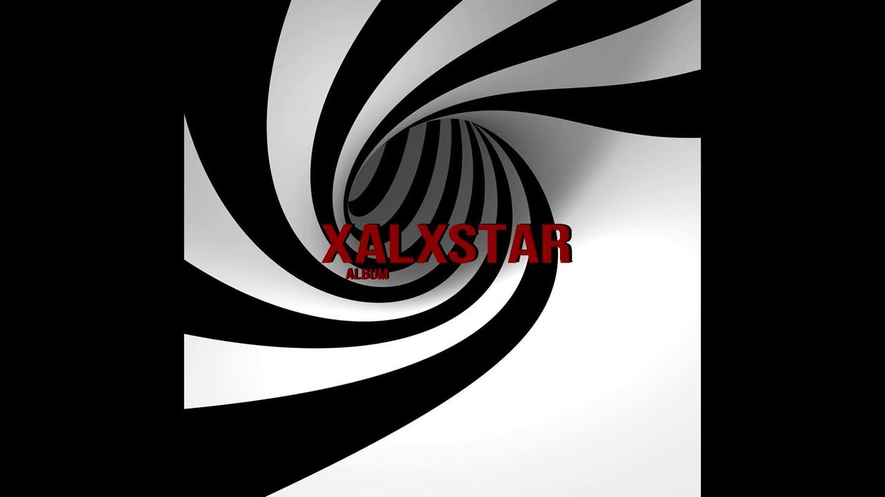 Download GANGBAY - MOLLYWOOD (XALXSTAR ALBUM) feat. Maggod