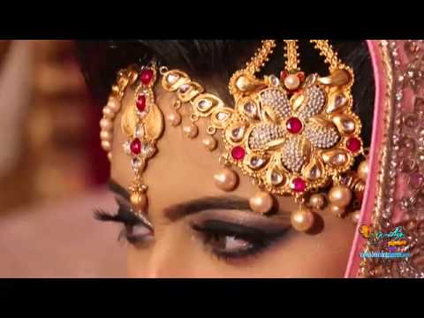 Nader Wedding By Bd Event Management Wedding Planners Youtube
