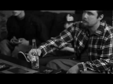 "A.F.F.I.L.I.A.T.E.S. ""ILL KILL YOU"" (OFFICIAL VIDEO)"