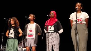 BNV 2013 Finals Round #2 - Washington D.C.