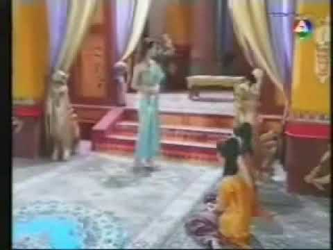 pla boo thong hmong dubbed clip 2