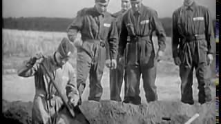 Parachute Battalion (1941) BUDDY EBSEN