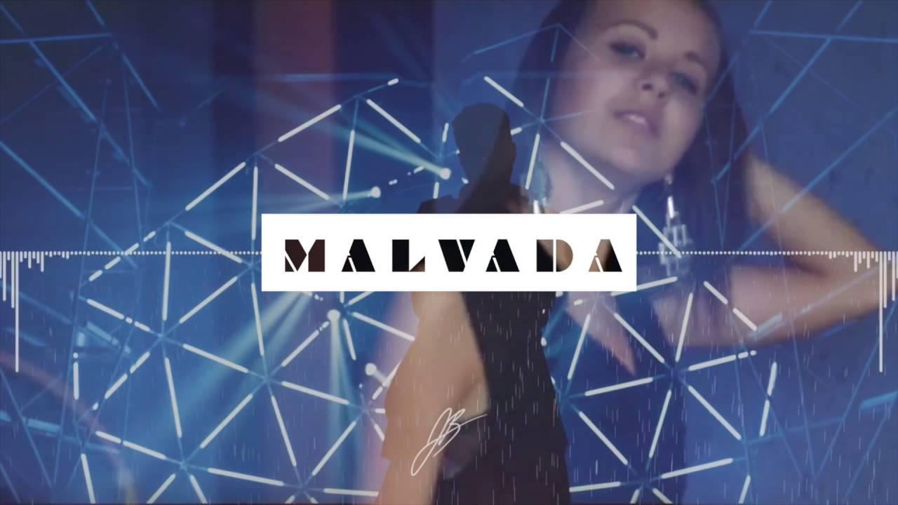 Download MALVADA J BALVIN Audio