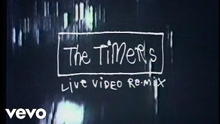 THE TIMERS - デイ・ドリーム・ビリーバー ~Day Dream Believer~