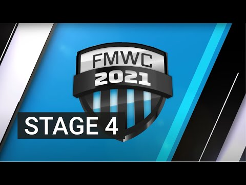FMWC 2021 - Stage 4 Review