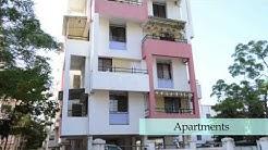hqdefault - Shraddha Terraces Pimple Nilakh Pune