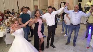 Сватба на Рени и Рейхан 28.04.2018 ЧАСТ 5 Mannheim, Germany